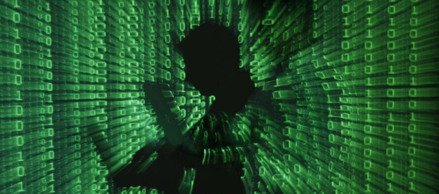 Ucraina in tilt per un cyber-attack. Ucciso un ufficiale dei servizi segreti