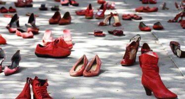 Violenza domestica, Strasburgo condanna l'Italia