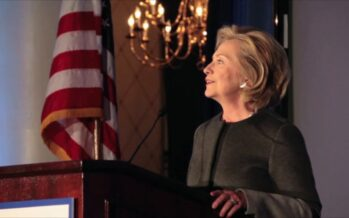 Usa 2016: i vincenti e i perdenti della globalizzazione