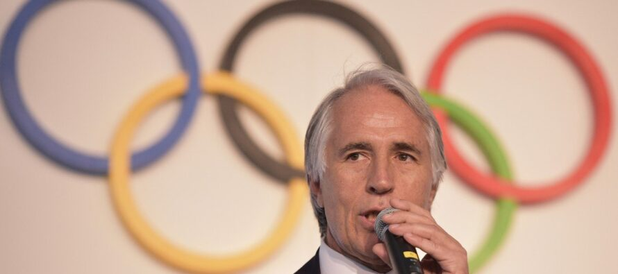 Berdini apre sulle Olimpiadi a Roma: «Difficile dire di no a certe condizioni»