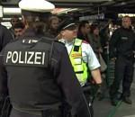 polizei--