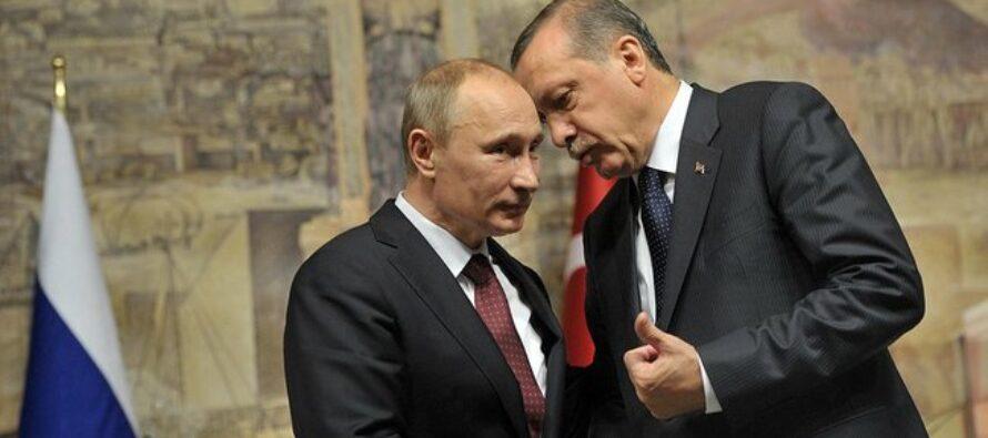 La vendetta dell'Isis contro Erdogan, il caos è già realtà