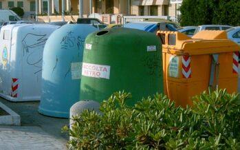 Roma caput rifiuti, la rivolta dei sindaci