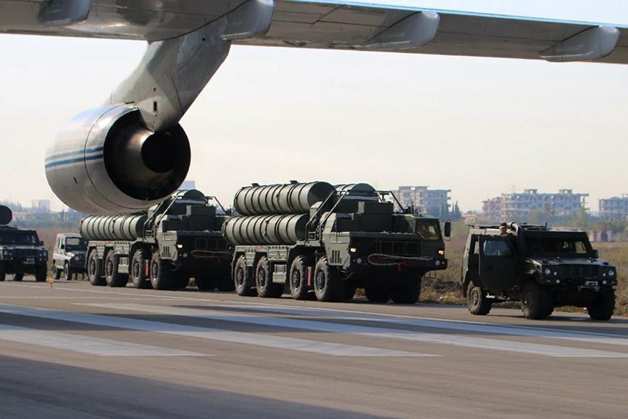 russian-raid-syria