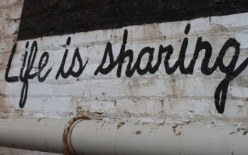 Diritti globali: 'sharing economy italiana, 138 piattaforme'