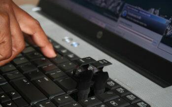 Pegasus, spyware per seguire gli attivisti dei diritti umani