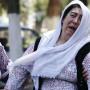 turchia-attentato-matrimonio