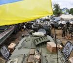 ukraine-War_