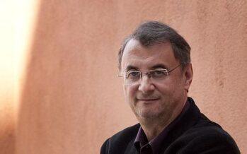 A grandi passi verso la Repubblica Catalana