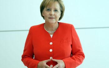Germania, pronti i «ministri Cdu». Ma la Spd non ha deciso