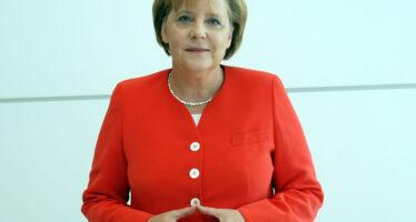 La scelta di Berlino Merkel sconfitta e avanza la destra