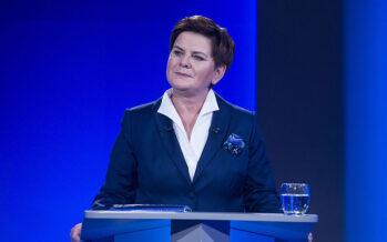 Strasburgo boccia la Polonia: «A rischio i diritti fondamentali»