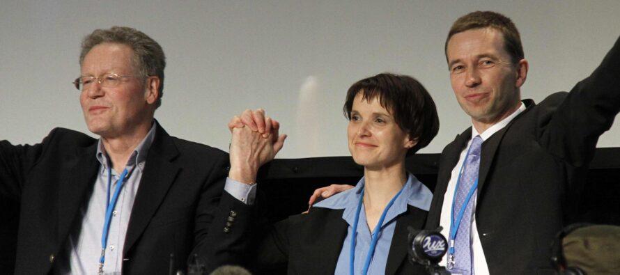 Rotto il baluardo tedesco ora la valanga populista minaccia la Vecchia Europa