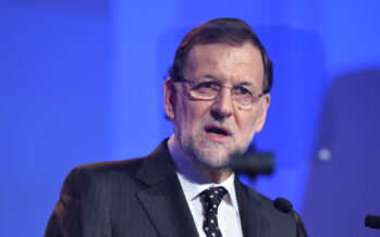 Ora la Spagna militarizza la Catalogna