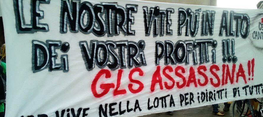 La rabbia dei 10 mila: «Verità sull'omicidio di Abd Elsalam»