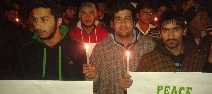 Attacco in tribunale: 13 morti. Rivendica Jaamat ul-Ahrar
