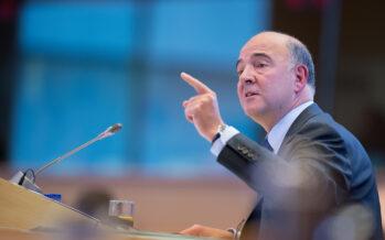 Tobin tax europea per finanziare il fondo delle emergenze comunitarie