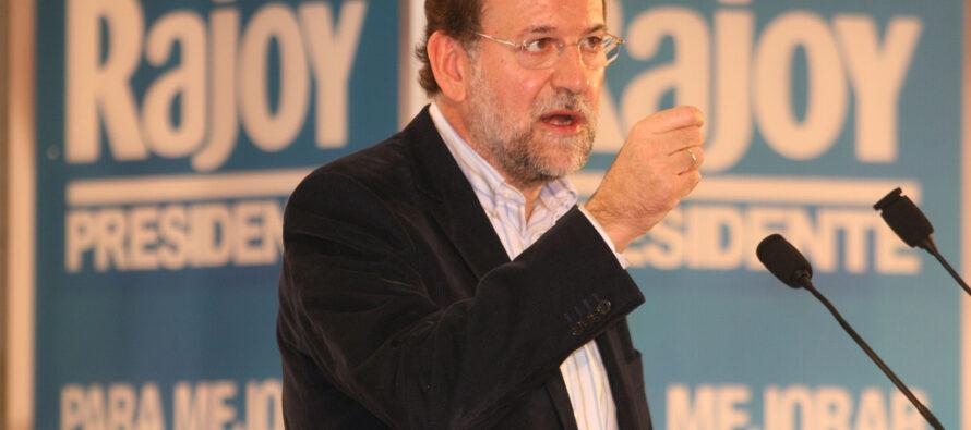 Stallo in Parlamento, ancora un no a Rajoy