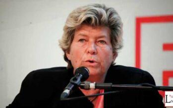 Susanna Camusso chiude il tavolo con il governo: «Meglio il rinvio»
