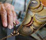 anziano-pensioni-pix