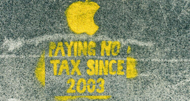 La Corte di Giustizia Europea boccia la Commissione: Apple rimane esentasse