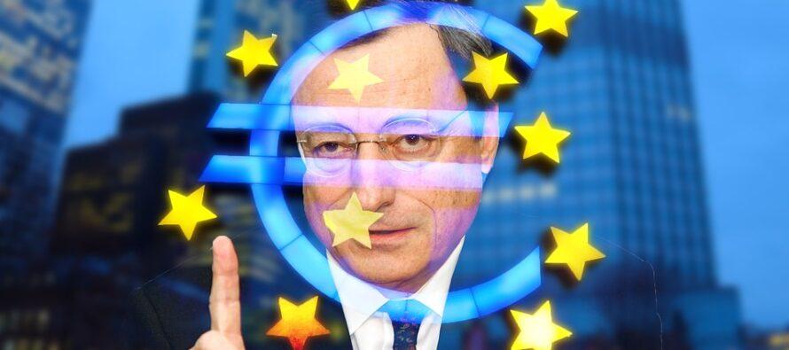 Banca Centrale Europea: avviso ai naviganti