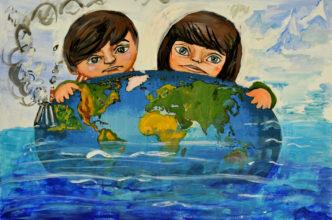 climate-change-fli