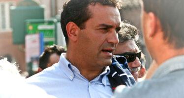 Aquarius. I sindaci contro la linea del Viminale di Salvini: «Porti aperti subito»