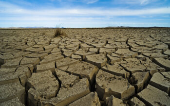 Profughi climatici in aumento, costretti alla fuga ma senza diritti