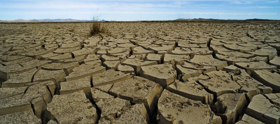 Gestire il declino delle fonti fossili. E stop negazionismi