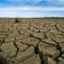 desertificazione-climate