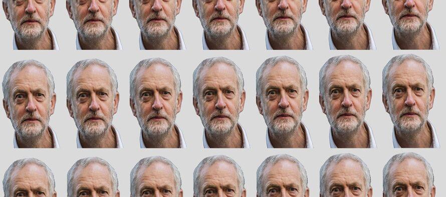 In centomila a Londra contro l'austerity di May