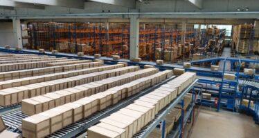 Amazon. Lo sciopero da Piacenza contagia altre sedi in Europa