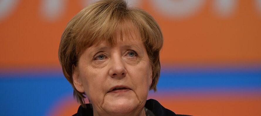 La sconfitta di Merkel la destra xenofoba sorpassa la sua Cdu