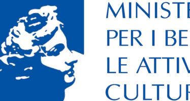 «Sono 1500 i beni culturali da proteggere e ristrutturare»