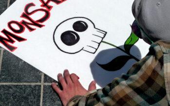 L'Antitrust Ue stoppa (per il momento) la fusione Bayer-Monsanto