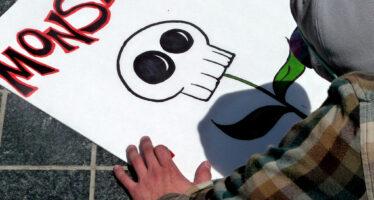 Nasce il super colosso di pesticidi e Ogm