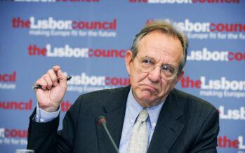 La risposta alla Ue: nessun passo indietro sulla manovra