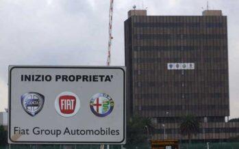 Pomigliano d'Arco: «Con Marchionne il declino dello stabilimento»