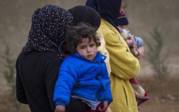 Cancellata la super tassa sui migranti: è contro il diritto europeo