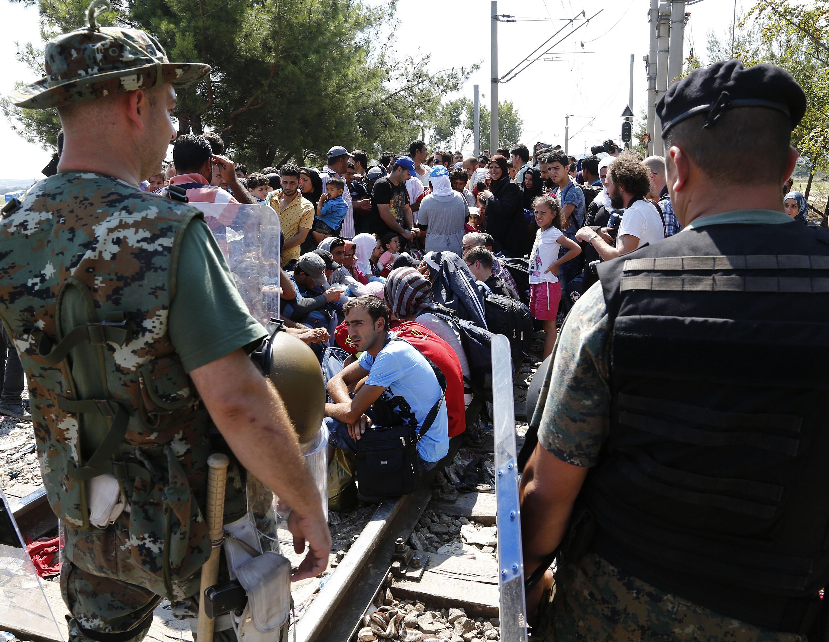 rifugiati-macedonia-wik
