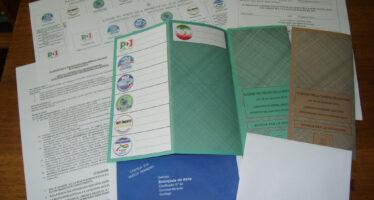 La legge elettorale bocciata dalla Consulta la paura che agita i palazzi della politica