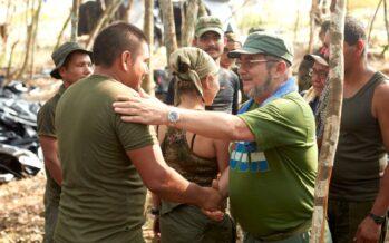 Timocenko colpito da ischemia, all'Avana per le cure ma tornerà presto in Colombia
