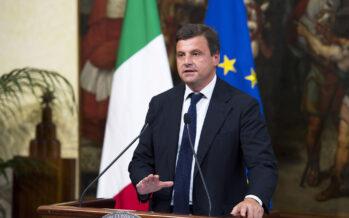 """""""Venite in Italia, sfruttiamo i lavoratori"""""""