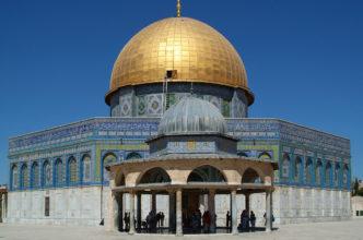 gerusalemme-moschea-wik-com