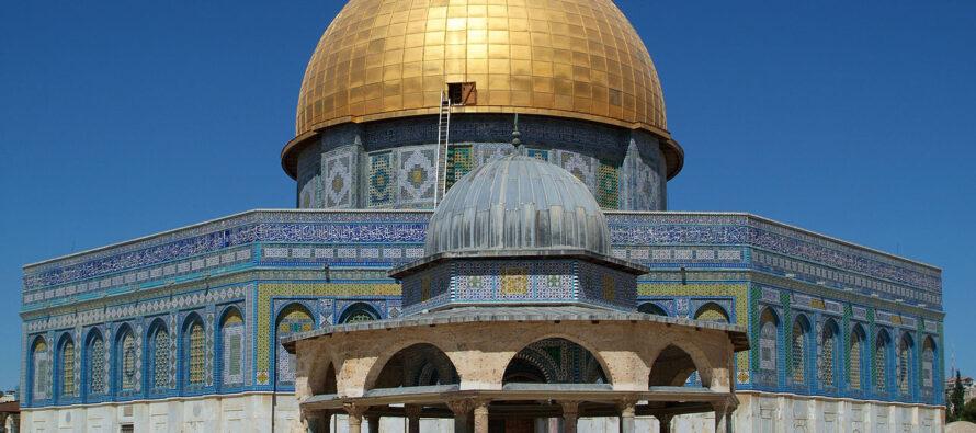 L'analista Hamada Jaber: «Dietro la popolarità di Hamas i gravi errori di Abu Mazen»