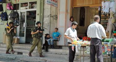 Unesco, terzo voto su Gerusalemme Est ribadisce condanna Israele