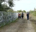 migrants_in_hungary-wik-com