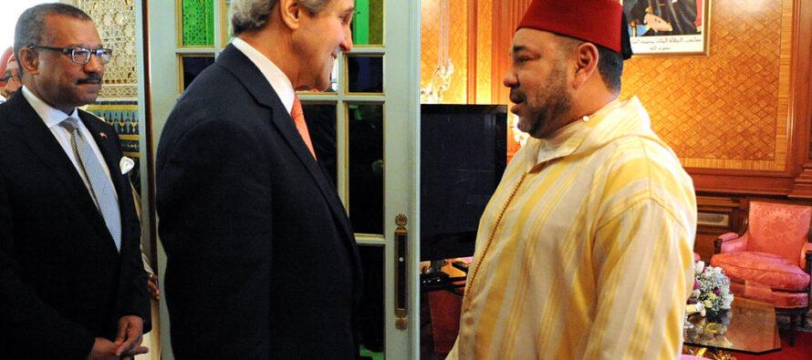 Marocco, gli islamisti vincono le elezioni