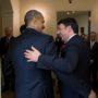 obama_arenzi_wik-com